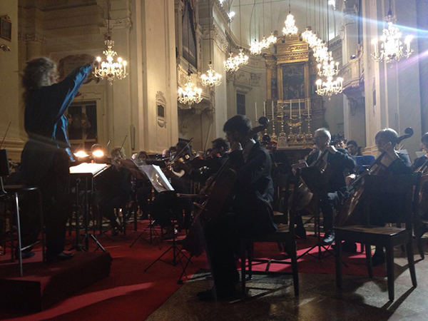 concerto-messa-in-musica